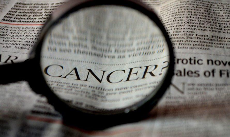 Comment lutter contre le cancer ?