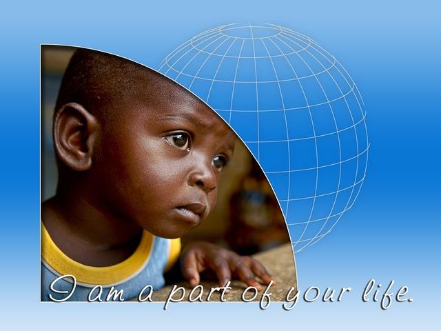L'aide au développement peut-elle sortir l'Afrique de son sous-développement ?